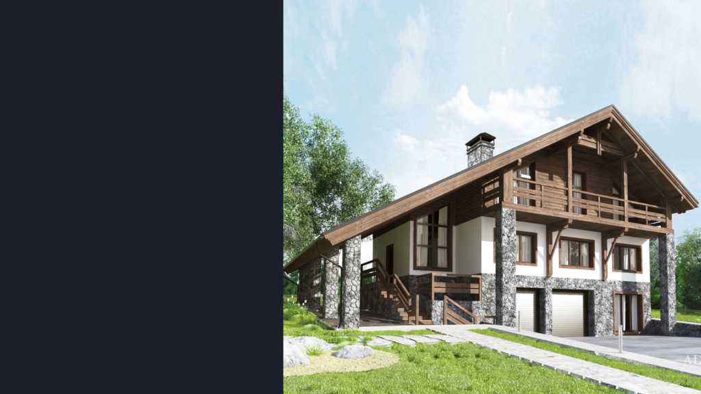 architect-slider-5
